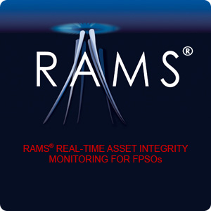 Riser Anchor Monitoring System
