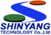 Shinyang Technology Co.