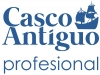 Casco Antiguo Comercial
