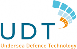 Undersea Defence Technology 2020
