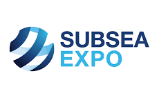 Subsea Expo 2022