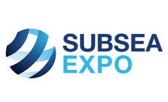 Subsea Expo 2020