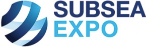 Subsea Expo 2019