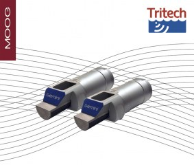 Tritech Gemini 620pd Systems for Unique Group