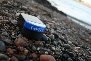 Gemini 720im Now Available With Increased Depth Rating
