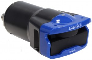 Oceanscan invests in Tritech's Gemini Systems