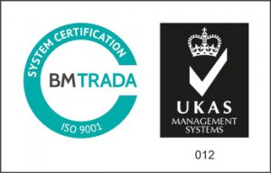 Quality Systems  Recertification for Tritech