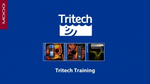 Tritech Training Channel
