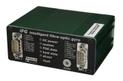 Intelligent Fibre-Optic Gyro (iFG)