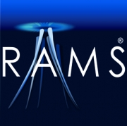 Real Time Integrity Monitoring System for FPSOs and FLNGs, RAMS®
